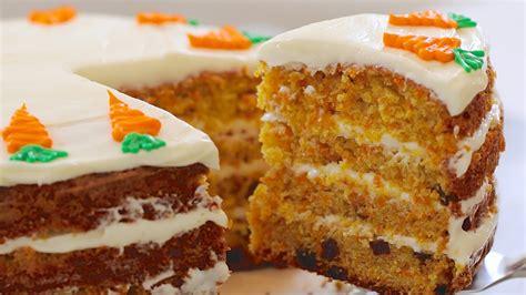 the best carrot cake gemma s best carrot cake bigger bolder baking