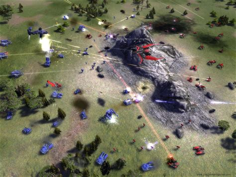 supreme commander buy supreme commander gold edition pc steam