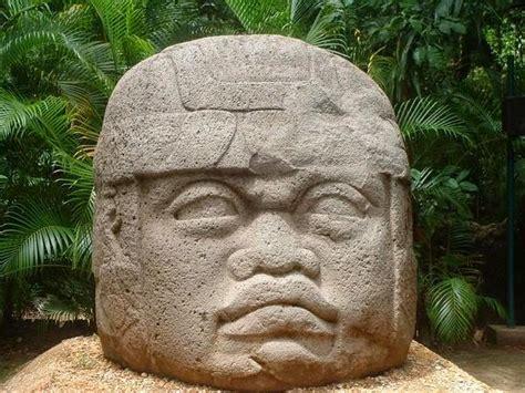 Imagenes De Los Indigenas Olmecas | diversas culturas de mexico cultura olmeca azteca maya