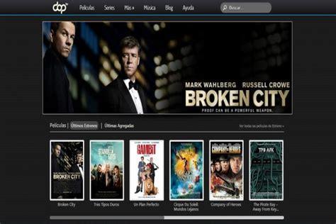 peliculas y series online ver peliculas online gratis ranking de mejores sitios para ver peliculas y series