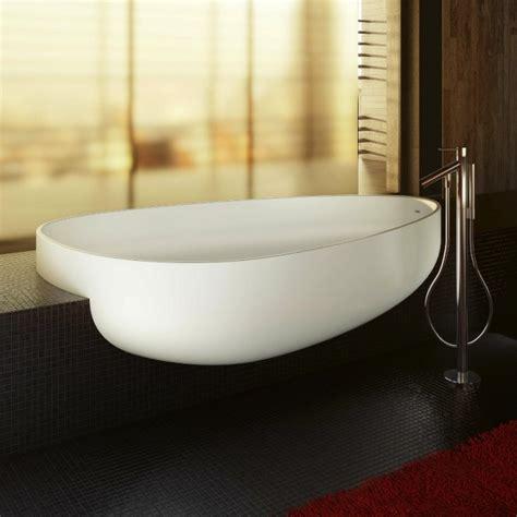 sleek bathroom design sleek bathrooms by danelon meroni