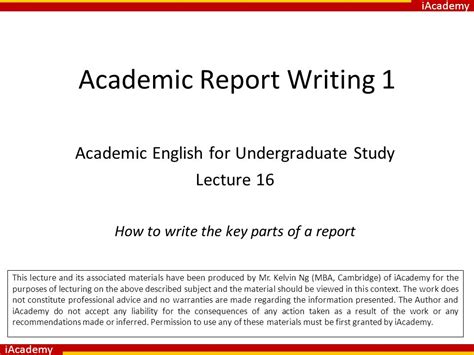 Writing Academic Reports Exles by Writing Academic Essays In Differential Equation Homework Help