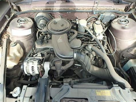 motores para chevy vivanuncios venta de motores usados para chevrolet celebrity