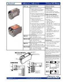 douglas relay wiring diagram 28 images maxresdefault