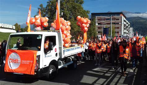 16 rue georges bizet valence le sgen cfdt appelle 224 la mobilisation le mardi 10 octobre