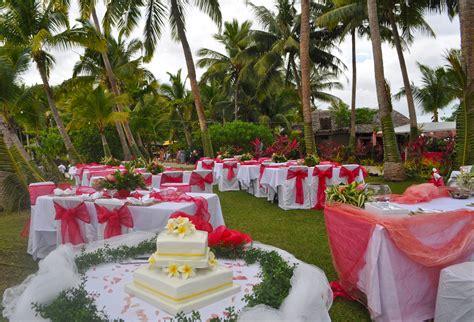 le vasa resort resort weddings samoa le vasa resort malietoa monument