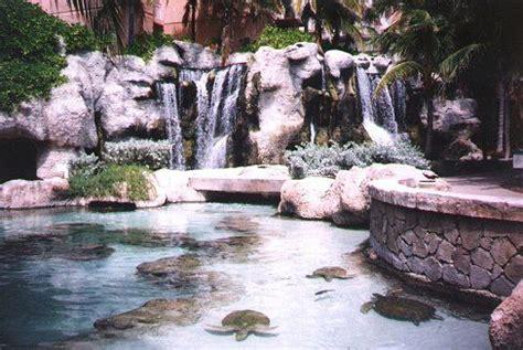 disney cruise to the bahamas 1999 atlantis resort