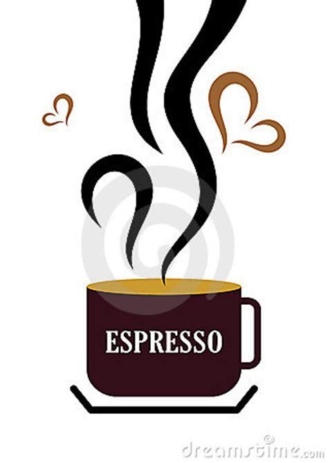 espresso coffee clipart espresso 20clipart clipart panda free clipart images