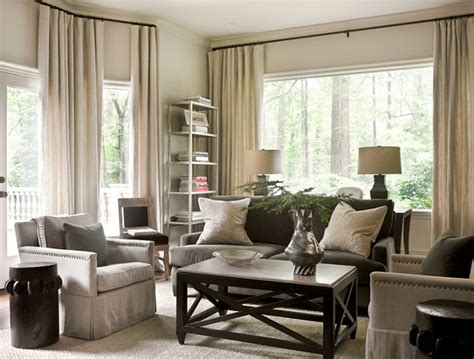 living room furniture atlanta ga interior design ideas home bunch interior design ideas