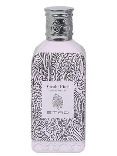 vicolo fiori etro vicolo fiori eau de parfum etro perfume a fragrance for