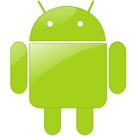 icons for android android icon rocketdock