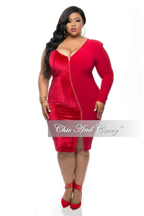 Aa57 Dress 2828 melhores imagens de femmes belles et rondes no