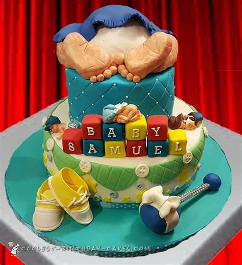 coolest birthday cakes 1000 images about coolest birthday cakes on