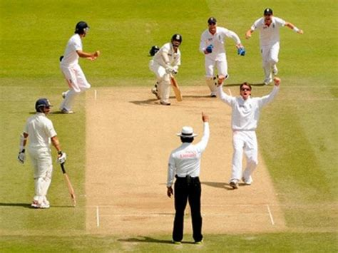test cricket 10 things you never knew about test cricket