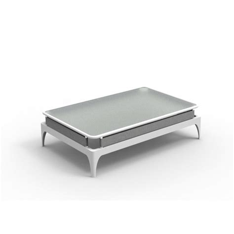table basse exterieur design conceptions de maison blanzza
