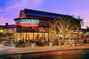 scottsdale happy hours 10best cocktail hour reviews