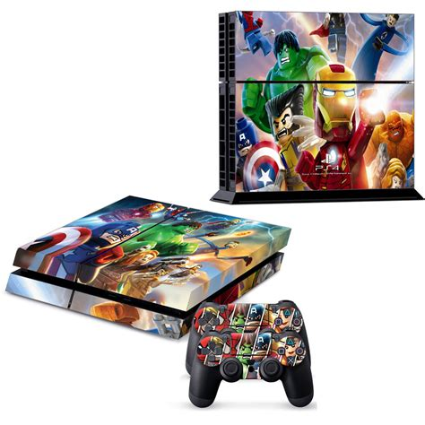 Sticker Playstation get cheap decorative skins aliexpress alibaba