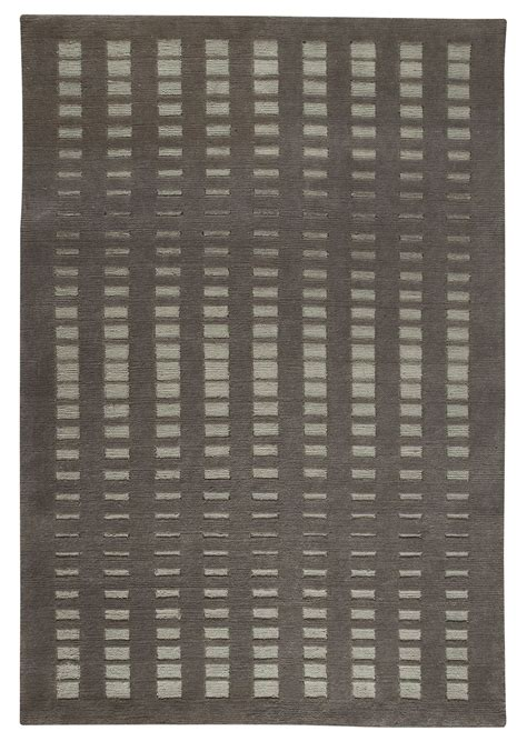 mat the basics rugs mat the basics merano area rug grey