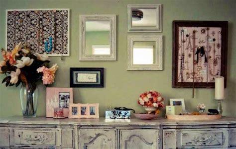 vintage home decor online marvellous vintage home decor online stores images