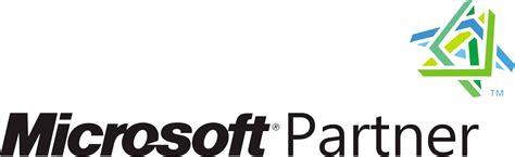 Home Design Network Tv by Microsoft Partner Logo Split An Atom