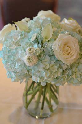 light blue flower arrangements tiffany blue centerpieces ice blue flowers light blue