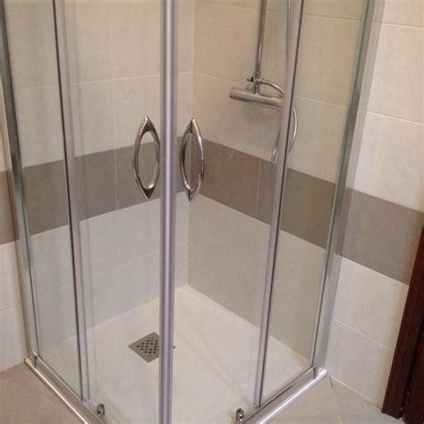 angolo doccia foto angolo doccia di merz mauro 330215 habitissimo