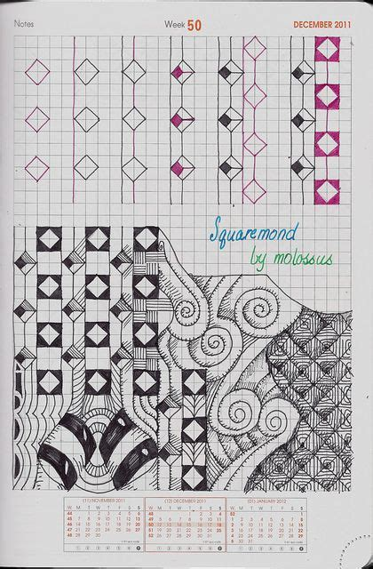 zentangle pattern generator 17 best images about zentangle step by step patterns on