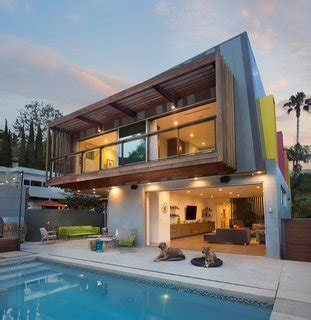 Mediterranean Home Plans With Photos by Modern Homes