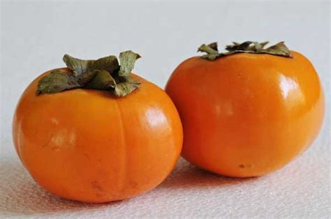 a fruit that looks like a tomato what s the deal quiz 10 questions author suomy