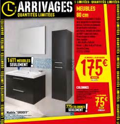 le catalogue des arrivages brico d 233 p 244 t du 19 f 233 vrier
