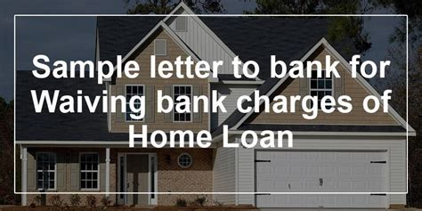 Letter To Bank Requesting Loan Facility sle letter to bank requesting overdraft facility