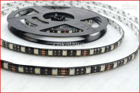 Led Roll 1 roll 300 60led m 5050 smd led led lights 12v white