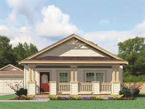 Small Custom Home Builders In Nc Gorgeous Prefab Homes Nc On Custom Modular Homes In