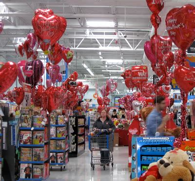 big valentines walmart retirement daze february 2012