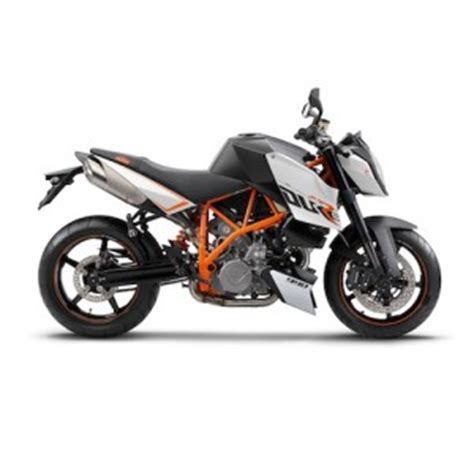 Ktm Duke Performance Parts Ktm Superduke 990 Performance Parts
