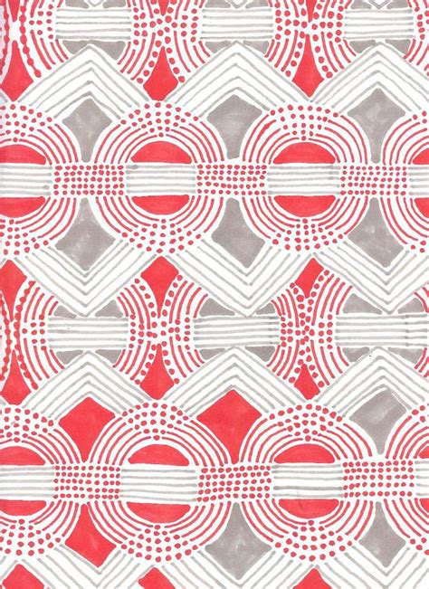 pattern image swift 17 best images about pattern on pinterest concrete porch