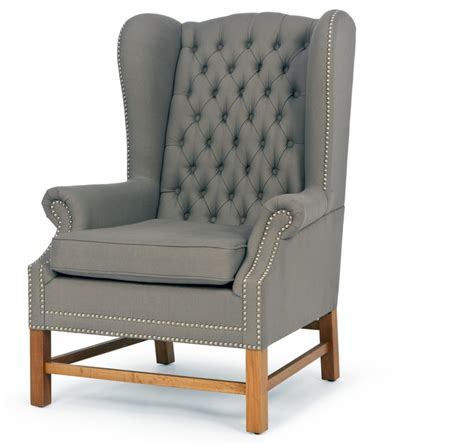comfortable cing chair 176 best images about comfortable chairs on pinterest