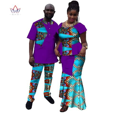 Matching For Couples For Sale Aliexpress Buy 2017 Summer New Sale Matching