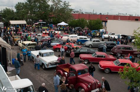 fathers day edmonton illmotion im event coverage s day show shine