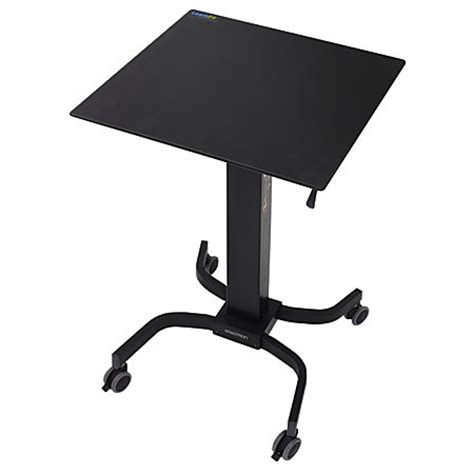 Ergotron Learnfit Adjustable Standing Desk By Office Depot Stand Up Desk Office Depot