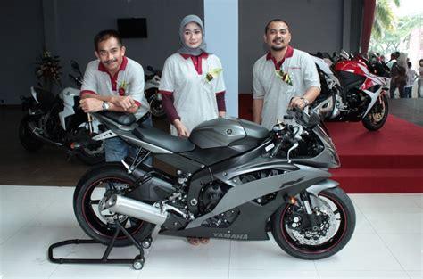 Jual Moge Ducati Dan Piaggio utama motor siapkan program trade in moge gilamotor