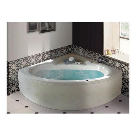 systeme balneo pour baignoire obasinc