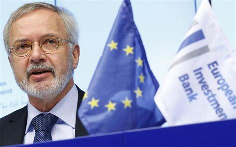 vw bank greece european investment bank eib greekreporter