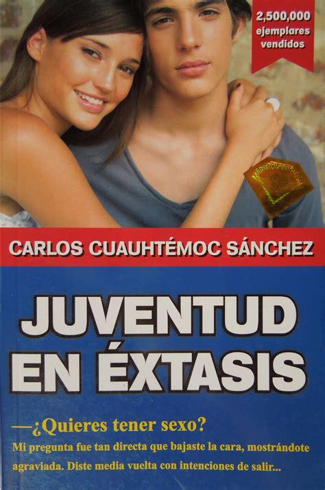 libro para leer en linea de carlos cuauhtemoc 301 moved permanently