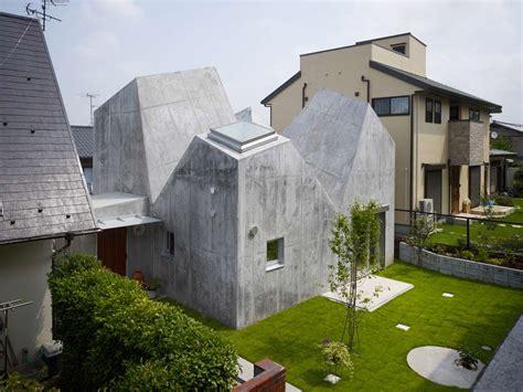 desain rumah di jepang rahasia desain rumah unik di jepang rooang com