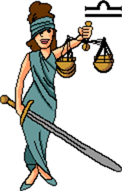 Promo Helm Polantas Helm Polisi Helm Thi White Polisi branchenportal 24 rechtsanwalt heinz veauthier