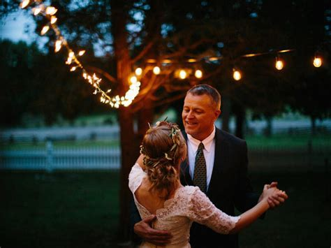 Best Country Wedding Songs   GAC