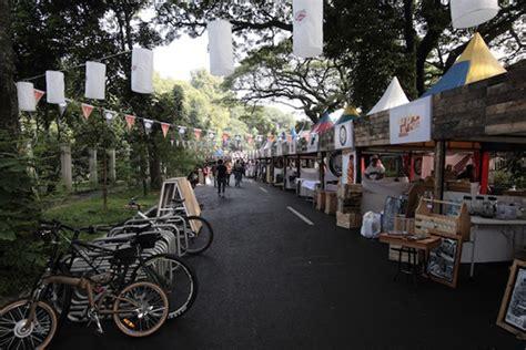 Ranjang Di Bandung berburu makanan murah dan unik di kota bandung artikel