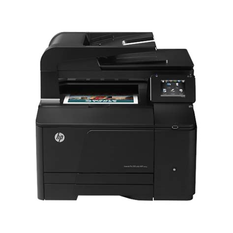 hp laserjet pro 200 color printer m251nw hp laserjet pro 200 color printer m251nw wireless printer