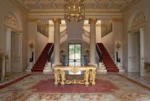 Fleur De Lys Mansion Floor Plan by Homes Amp Mansions Fleur De Lys In Los Angeles Ca 90077